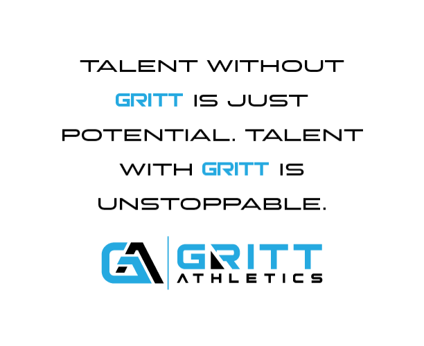 talent-with-gritt-is-unstoppable